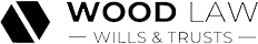 woodslaw logo