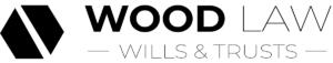 Wood Trust Law Logo